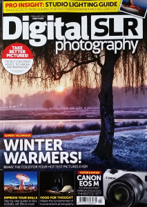 Digital SLR photography_febbraio2013