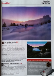 Digital SLR photography_febbraio2013_pagina