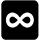 logo-square_500px