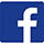 logo-square_facebook