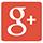logo-square_googleplus