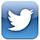 logo-square_twitter