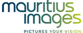 Stock photography by Moreno Geremetta at Mauritius Images